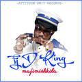#DOWNLOAD MUSIC: FJ D King – Mafimishila
